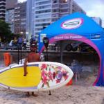 Atlantis Copacabana Foto
