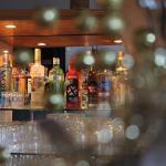 H+ Hotel Erfurt - Bar