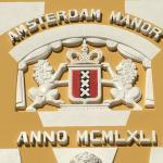 Amsterdam Manor Beach Resort Foto