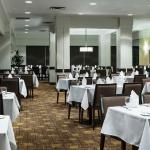 Photo de Hilton Winnipeg Airport Suites
