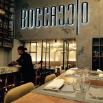 Foto de Boccaccio