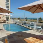 Protea Hotel Marine Photo