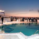 Foto de Rocabella Santorini Hotel