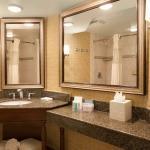 Photo of Hampton Inn & Suites Ft. Lauderdale Airport/South Cruise Port