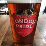Foto de The Square Brewery