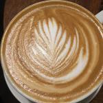 Φωτογραφία: Baresso Coffee