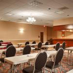 Photo of BEST WESTERN Leesburg Hotel & Conference Center