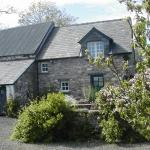 Damson Cottage for Two