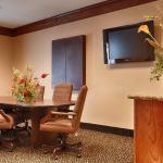 Photo of Best Western South Plains Inn & Suites