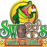 Swigg's Still and Grill