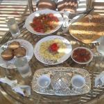 Снимок Sheikh Ali Dahab Resort