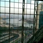 Radisson Blu Resort Sharjah Foto
