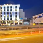 Photo of Grand Sagcanlar Hotel