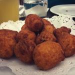 Restaurante Propi
