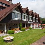 Photo of BSW Ferienhotel Haus Festenburg