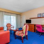 Baymont Inn & Suites Roswell Atlanta North