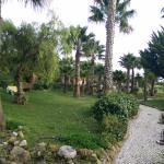 Foto de Quinta Do Mar Da Luz