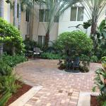 Homewood Suites by Hilton Palm Beach Gardens Foto