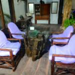 Retiro Maya Eco-Hotel and Retreats Foto