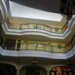 Iberostar Grand Hotel Trinidad-bild