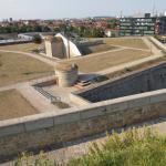 Bastion Franz