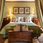 Photo de Hotel Hermitage