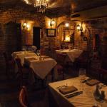 Foto de Bellaria Restaurant & Wine Bar