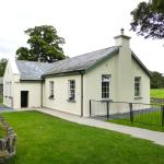 Foto di Muckross Traditional Farms