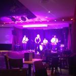 Photo de Belambra Clubs - Neige et Ciel