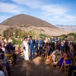 Photo de Flying Caballos Ranch House