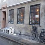SANDEMANs NEW Copenhagen Tours Foto
