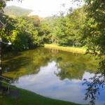 Photo of Hotel Pousada Vale Do Ouro Verde