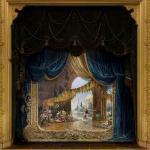 Gaiety Theatre Foto