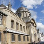 Foto de The English Convent
