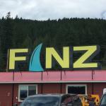 Finz General Store