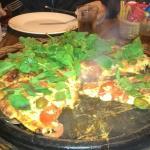 Pizzaria Quero Mais