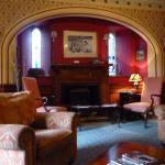 Craigmonie Hotel & Leisure Ltd. Foto