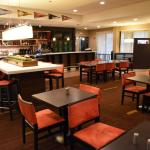 Photo de Courtyard by Marriott Jackson
