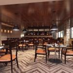 Foto di DoubleTree by Hilton Hotel & Suites Jersey City