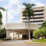 Embassy Suites by Hilton Boca Raton