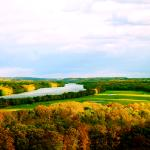 Landscape-Potomac-Golf-Course