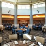 Riverside Hearth Restaurant