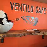 Photo of Ventilo Caffe