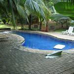 Foto de Ecovital Costa Rica