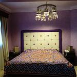 Foto de Le Riad Hotel de charme