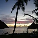 Tamassa Resort Foto