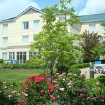Hilton Garden Inn Louisville East Foto
