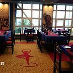 صورة فوتوغرافية لـ SunRise Restaurant