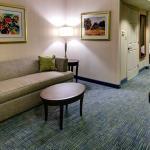 Hilton Garden Inn Overland Park Foto