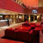 Grischa - DAS Hotel Davos Foto